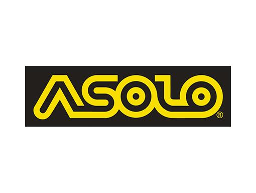 Asolo France