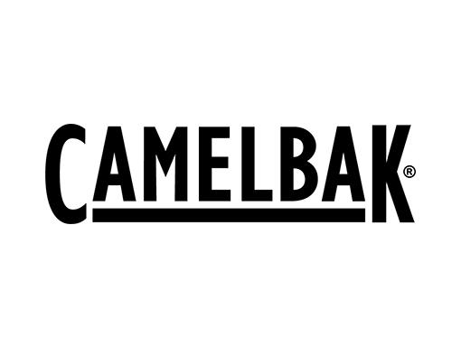 CAMELBAK FRANCE