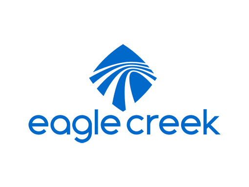 EAGLE CREEK FRANCE