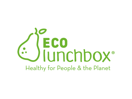 ECO LUNCHBOX FRANCE