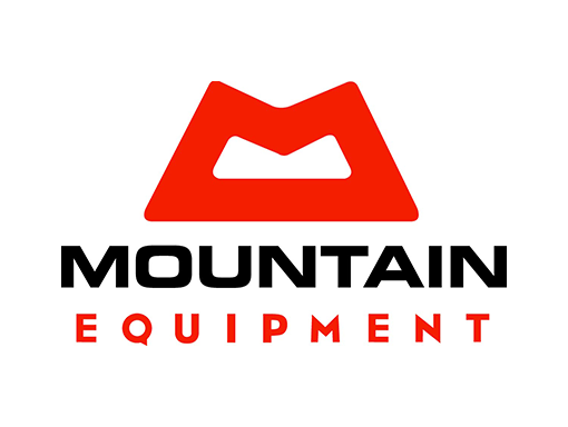 MOUNTAIN EQUIPMENT FRANCE