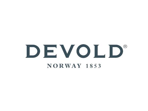 DEVOLD-FRANCE